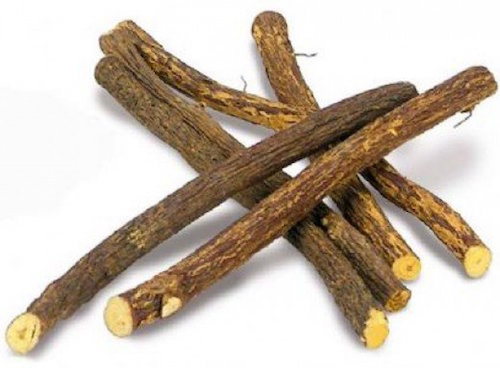 Image result for Licorice Stick