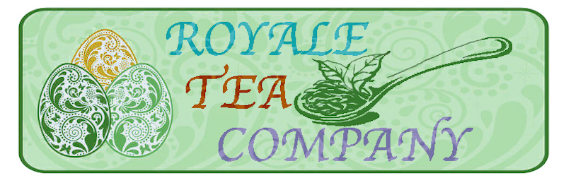 Royale Tea Company